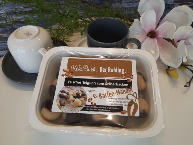 Kaffee-Mandel_Keks-Rohling_Box