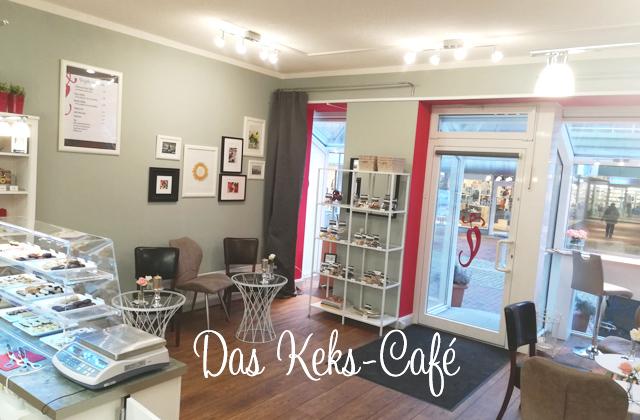 Das Keks-Café